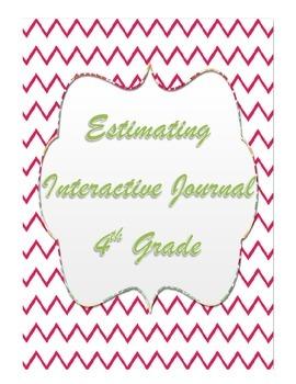 Estimating Interactive Journal