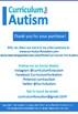 Estimating Time Clip Cards, Autism Life Skills Math, Speci