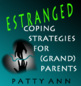 Estrangement Arrangement: Twisted Lessons in Love > A Uniq