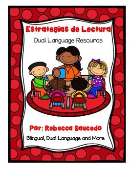 DUAL LANGUAGE-Schema, Mental Images,Text Connections Estra