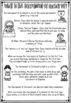 Eucharist ~ Religious, First Communion, Sacrament, Last Su