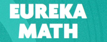 Eureka First Grade Math Module 3 Lesson 1 ActiveInspire Flipchart