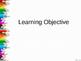 Eureka Math - 2nd Grade Module 4, Lesson 14 PowerPoint