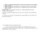 Eureka Math 4th Grade Module 3 Pre-assessment and Goal Set