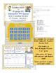 Eureka Math / Engage NY 1st Grade Mid-module review Module 1