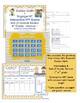 Eureka Math / Engage NY 1st Grade end-of-module review module 2