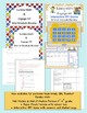 Eureka Math / Engage NY 2nd Grade Pre-Assessment Module 7