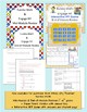 Eureka Math / Engage NY 3rd Grade Pre-Assessment Module 1