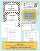 Eureka Math / Engage NY 3rd Grade Pre-Assessment Module 5