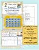 Eureka Math / Engage NY 4th Grade end-of-module review module 5