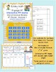 Eureka Math / Engage NY 5th Grade End-of-Module Review - Module 3