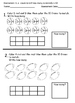 Eureka Math/Engage NY Lessons 7-10, 12-27 working w/# 1-10