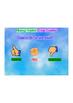 Eureka Math - Engage New York - 3rd Grade Module 1 - Flipc