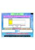 Eureka Math - Engage New York - 3rd Grade Module 1: Flipch