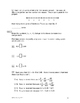 Eureka Math/Engage New York Grade 4:  Module 6 Posttest