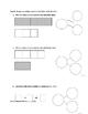 Eureka Math Mid Module 4 Kindergarten Assessment