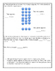 Eureka Math Module 1 EOM Study Guide