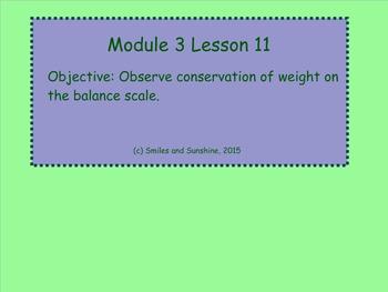 Eureka Math Module 3 Lessons 11-15