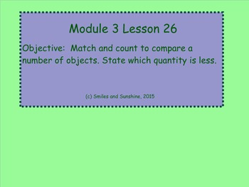 Eureka Math Module 3 Lessons 26-32