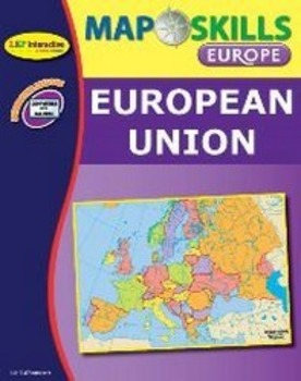 Europe: European Union