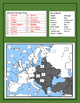 Europe and the Stans Tests