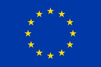 European Country Research Essay Rubric
