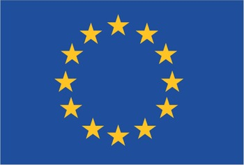 European Union Simulation