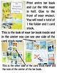 Everglades Lap Book