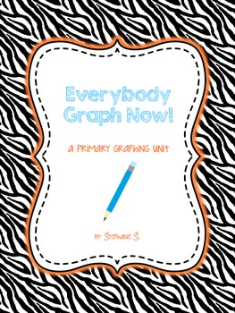 Everybody Graph Now!
