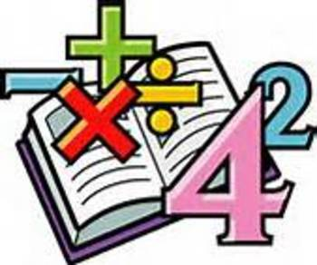 Everyday Math 2nd Grade Unit 6 Test Review