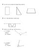 Everyday Math 4 (EDM4) - 4th Grade - Unit 5 Test Review an