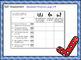 Everyday Math 4 Gr. 3 Unit 5 Lesson 12: Progress Check