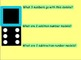 Everyday Math: Grade 1: Unit 6 Developing Fact Power Prome