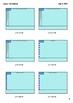 Everyday Math Grade 4 - Lesson 1.5
