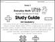 Everyday Math - EDM4 - Study Guide, Grade 3, Unit 2