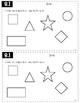 Everyday Math 4 (EM4) - Unit 8 ACI Booklet for Second Grade!
