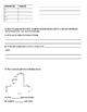 Everyday Mathematics Common Core Grade 4 Unit 4 test homew