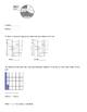 Everyday Mathematics Unit 3 Review Homework, Common Core 4