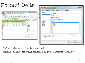 Excel Tutorial for Beginners