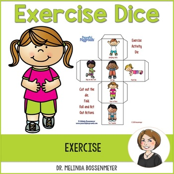 Exercise Dice