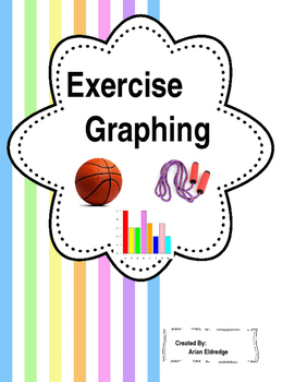 Exercise Graphing