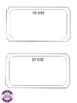 Exit Ticket-Editable