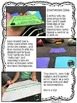 Expanded and Standard Form Task Cards Grades 3-5