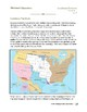 Expansion Lesson 2 - Lewis and Clark