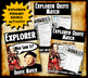 Exploration Complete Unit Bundle: Age of Exploration Lesson PLans