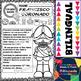 Exploration Mini-Unit 4 - Francisco Coronado - Read and Wo