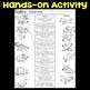 Explore Dinosaur Bones & Structures - Plants & Animals Lon