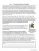 Explorer Ferdinand Magellan Biography Informational Texts