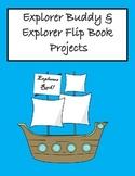 Explorers-