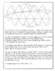 Exploring Allotropes: Graphite, Diamond, & Constructing a